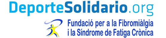 DeporteSolidario.org